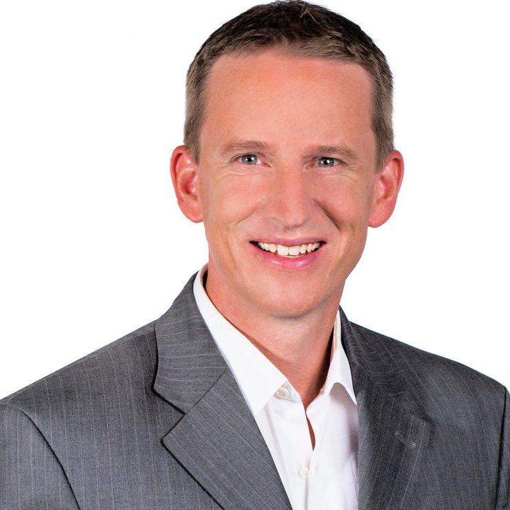 Dean Wagner
