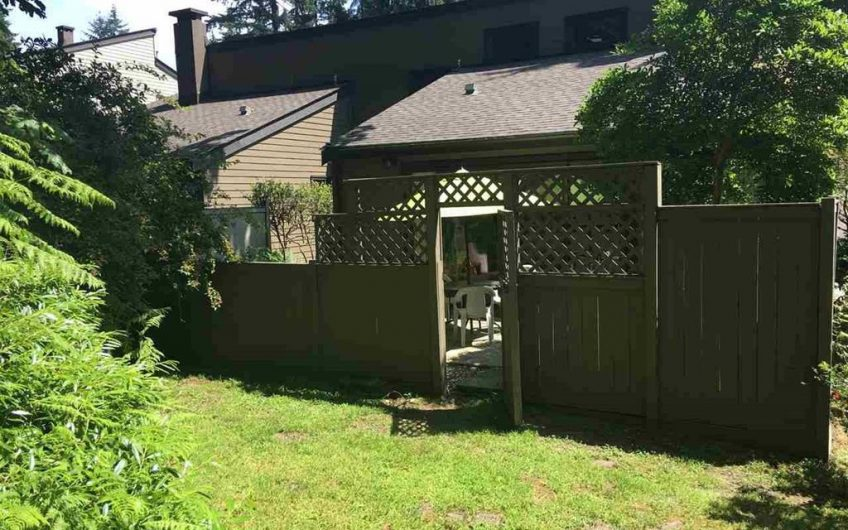 1179 Heritage Boulevard, North Vancouver
