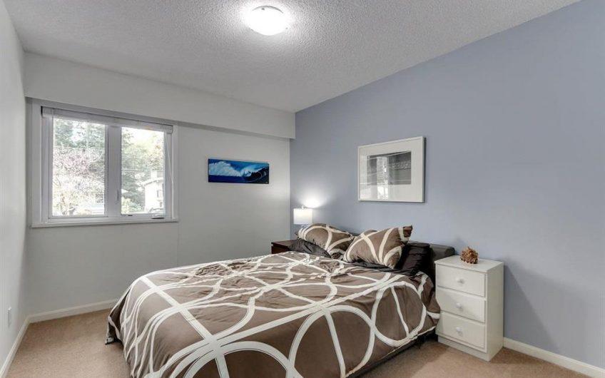 4572 Underwood Avenue, North Vancouver
