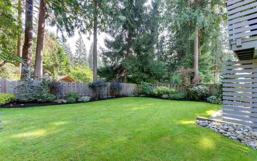4572 Underwood Avenue, North Vancouver