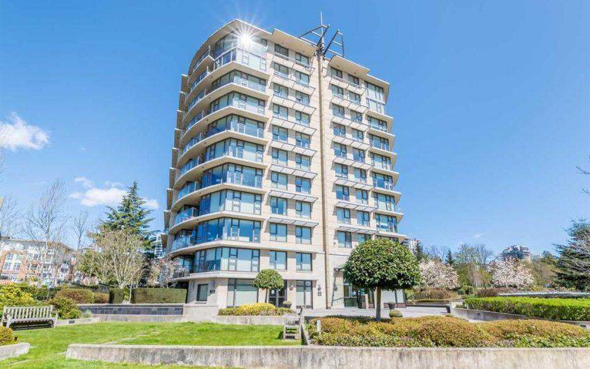 PH2 683 W Victoria Park, North Vancouver